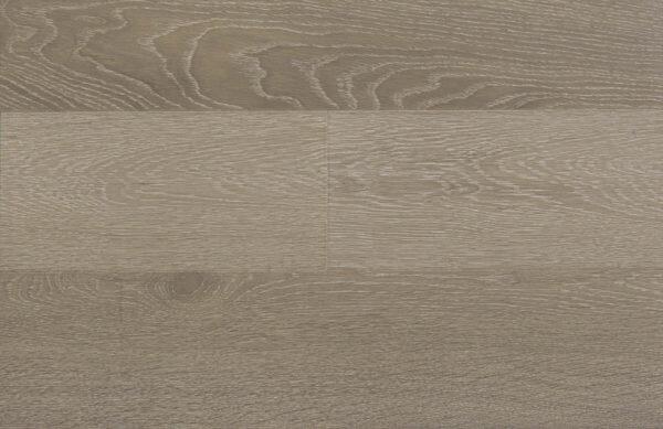 Oak - Castaway  for Moore Flooring + Design webpage Oak - Castaway