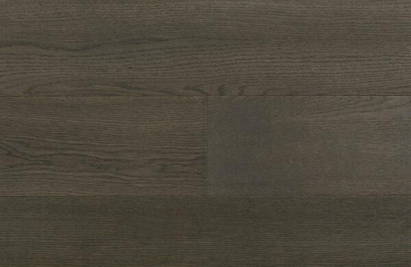 Oak - Ocean Mist  for Moore Flooring + Design webpage Oak - Ocean Mist