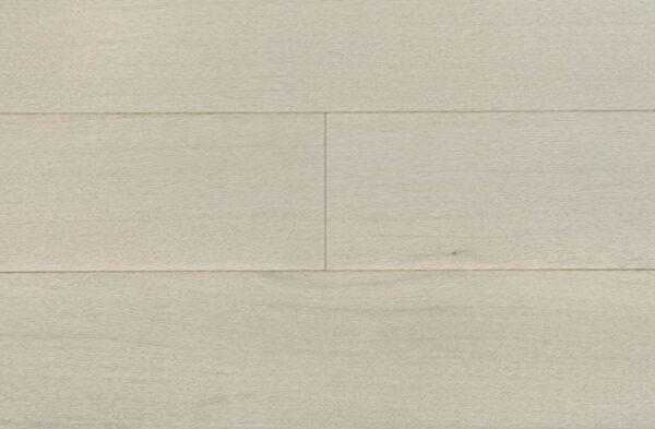 Oak - Pinctada  for Moore Flooring + Design webpage Oak - Pinctada
