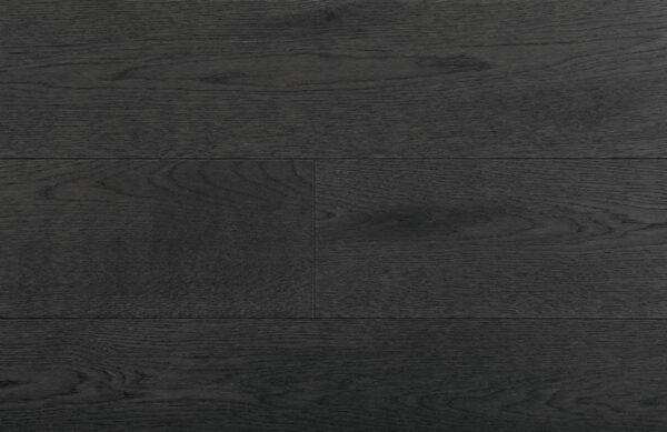 Oak - Lava  for Moore Flooring + Design webpage Oak - Lava