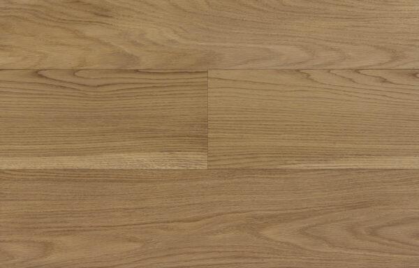 Oak - Sea Oats  for Moore Flooring + Design webpage Oak - Sea Oats