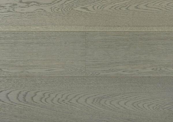 Oak - Storm Cloud  for Moore Flooring + Design webpage Oak - Storm Cloud