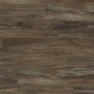Cove cove for Moore Flooring + Design webpage Cove