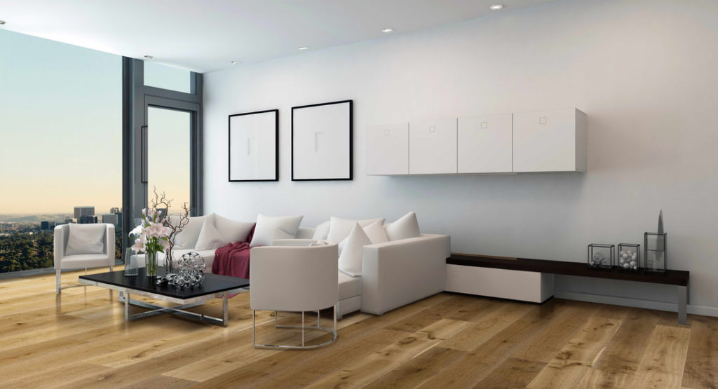 Fuzion Hardwood fuzion hardwood for Moore Flooring + Design webpage Fuzion Hardwood
