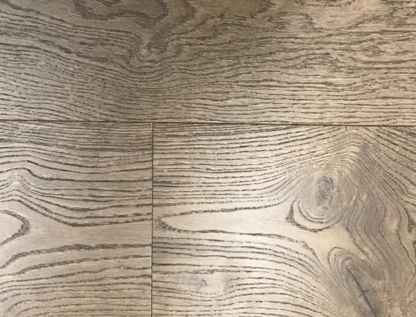 Oak - Salt Marsh  for Moore Flooring + Design webpage Oak - Salt Marsh