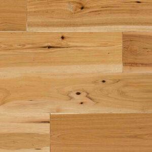 West End west end for Moore Flooring + Design webpage West End