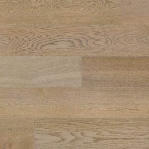 Classik classik for Moore Flooring + Design webpage Classik