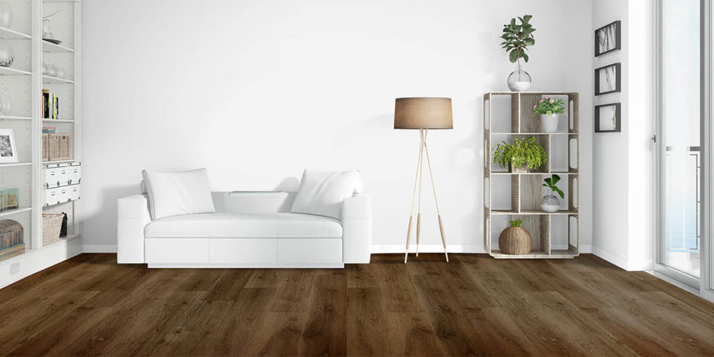 Luxury Vinyl Plank Collections luxury vinyl plank collections for Moore Flooring + Design webpage Luxury Vinyl Plank Collections