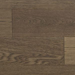 White Oak - Camouflage  for Moore Flooring + Design webpage White Oak - Camouflage