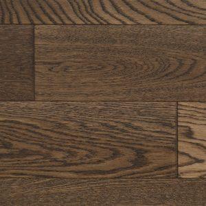 White Oak - Cavalry  for Moore Flooring + Design webpage White Oak - Cavalry