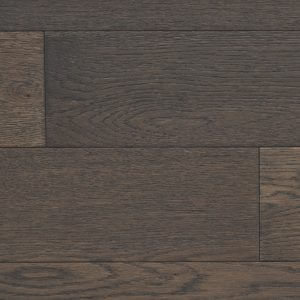 White Oak - Charcoal  for Moore Flooring + Design webpage White Oak - Charcoal