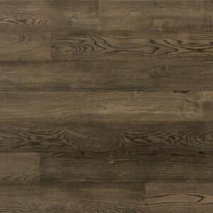 Venetian Flair venetian flair for Moore Flooring + Design webpage Venetian Flair