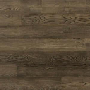 White Oak - Distillery  for Moore Flooring + Design webpage White Oak - Distillery