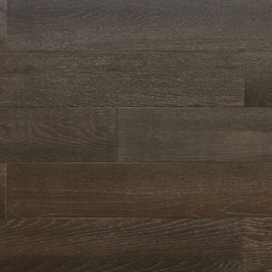 White Oak - Horizon  for Moore Flooring + Design webpage White Oak - Horizon