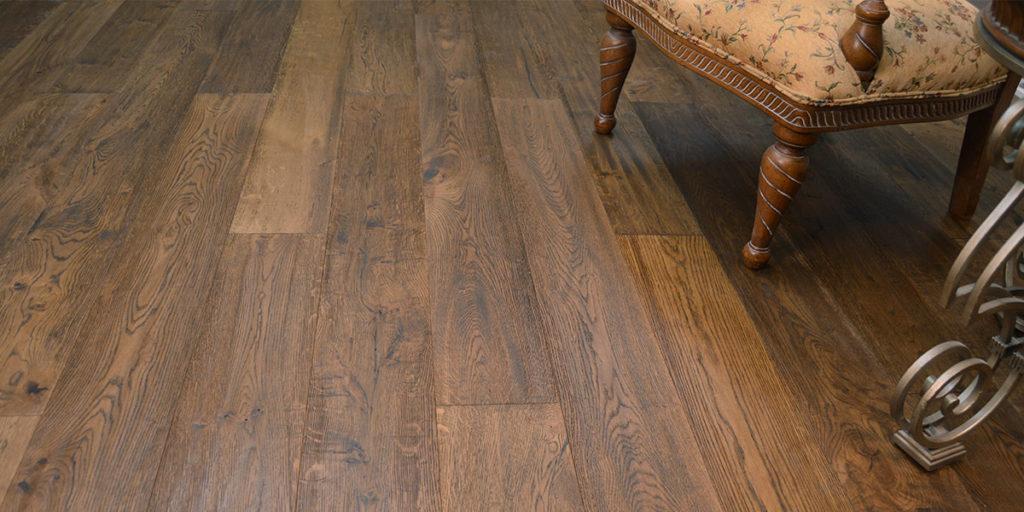 Twelve Oaks Hardwood twelve oaks hardwood for Moore Flooring + Design webpage Twelve Oaks Hardwood