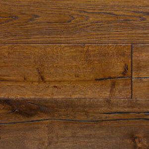 Heritage heritage for Moore Flooring + Design webpage Heritage