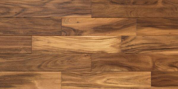Acacia Brindle-S 28 Box 12 pcs  for Moore Flooring + Design webpage Acacia Brindle-S 28 Box 12 pcs