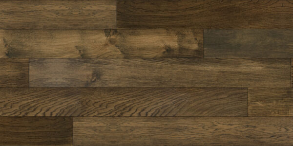 White Oak Espresso Martini 26.3 Box 16 pcs  for Moore Flooring + Design webpage White Oak Espresso Martini 26.3 Box 16 pcs