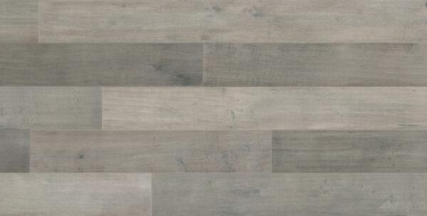 Canadian Hard Maple - Madrid 20.3 Box 6 pcs  for Moore Flooring + Design webpage Canadian Hard Maple - Madrid 20.3 Box 6 pcs