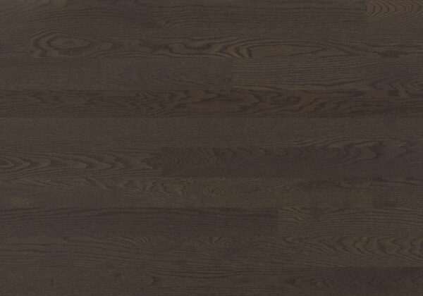 Red Oak Graphite Tradition Engineered 2-ply  for Moore Flooring + Design webpage Red Oak Graphite Tradition Engineered 2-ply