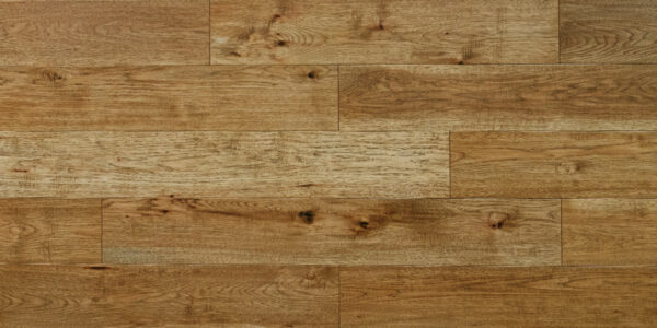 Hickory - Barque 19.2 Box 6 pcs  for Moore Flooring + Design webpage Hickory - Barque 19.2 Box 6 pcs
