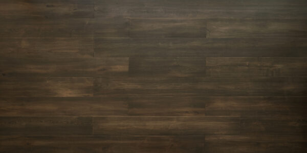 Maple - Bayonet 19.2 Box 6 pcs  for Moore Flooring + Design webpage Maple - Bayonet 19.2 Box 6 pcs