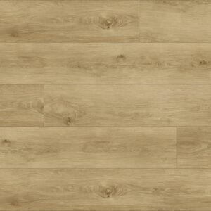 Surewood Plus Collection surewood plus for Moore Flooring + Design webpage Surewood Plus Collection