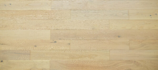 White Oak - Autumn Breeze 31.1 Box 8 pcs  for Moore Flooring + Design webpage White Oak - Autumn Breeze 31.1 Box 8 pcs