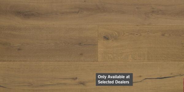 White Oak Tanner 23.5 Box 6 pcs  for Moore Flooring + Design webpage White Oak Tanner 23.5 Box 6 pcs