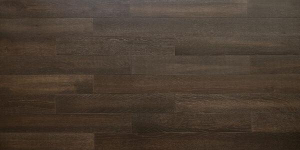 White Oak - Tribal 19.2 Box 6 pcs  for Moore Flooring + Design webpage White Oak - Tribal 19.2 Box 6 pcs