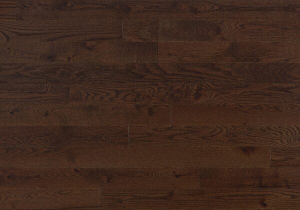 Red Oak Kenya Character Engineered 2-ply  for Moore Flooring + Design webpage Red Oak Kenya Character Engineered 2-ply