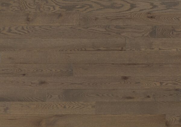 Red Oak Cape Cod Tradition Engineered 2-ply  for Moore Flooring + Design webpage Red Oak Cape Cod Tradition Engineered 2-ply