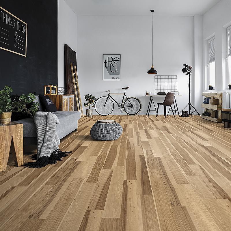 Divine Flooring Hardwood divine flooring hardwood for Moore Flooring + Design webpage Divine Flooring Hardwood