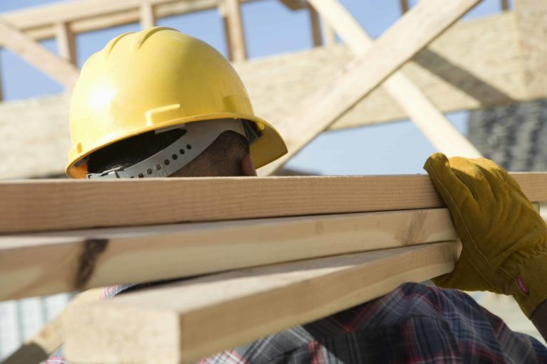 New Construction Flooring Supplier & Installers London Ontario new construction flooring for Moore Flooring + Design webpage New Construction Flooring Supplier & Installers London Ontario