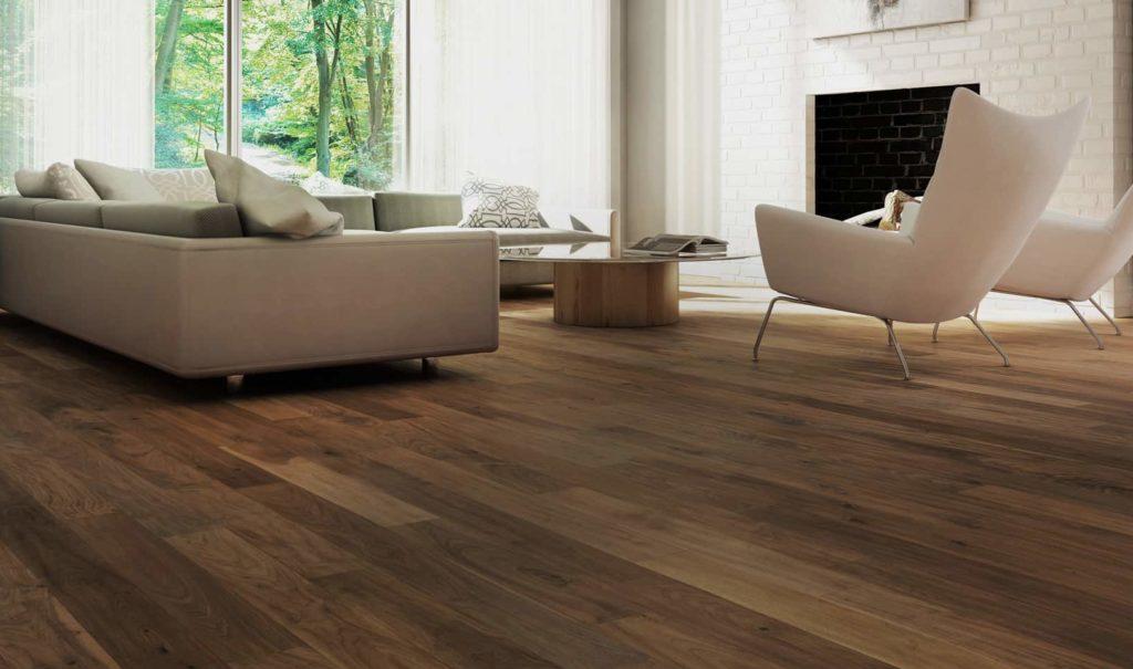 Lauzon Hardwood lauzon hardwood for Moore Flooring + Design webpage Lauzon Hardwood