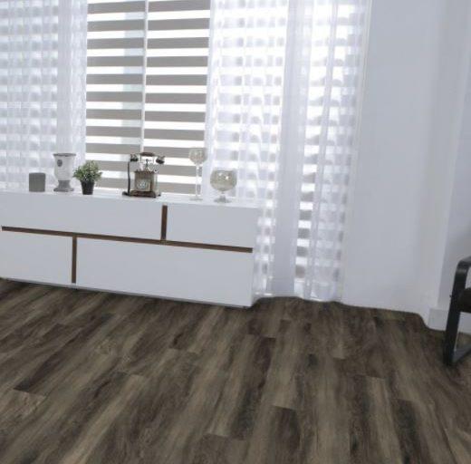 Divine Flooring Luxury Vinyl divine flooring luxury vinyl for Moore Flooring + Design webpage Divine Flooring Luxury Vinyl