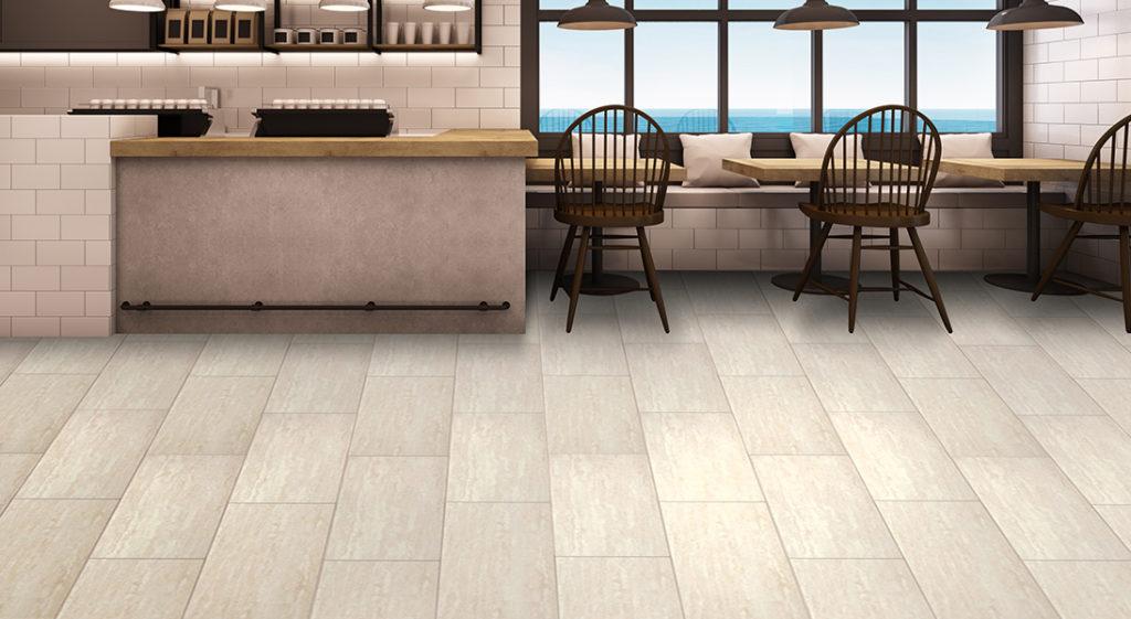 Twelve Oaks Luxury Vinyl twelve oaks luxury vinyl for Moore Flooring + Design webpage Twelve Oaks Luxury Vinyl