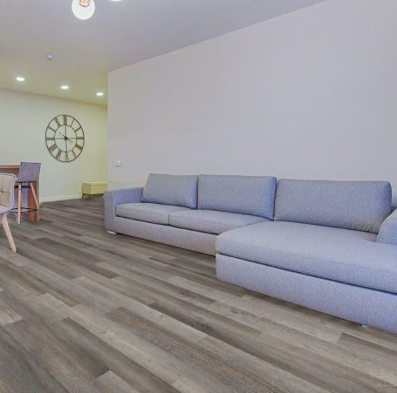 Divine Flooring divine flooring for Moore Flooring + Design webpage Divine Flooring