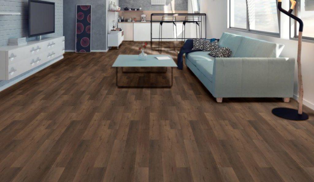 COREtec Flooring - Pro shaw floors for Moore Flooring + Design webpage COREtec Flooring - Pro