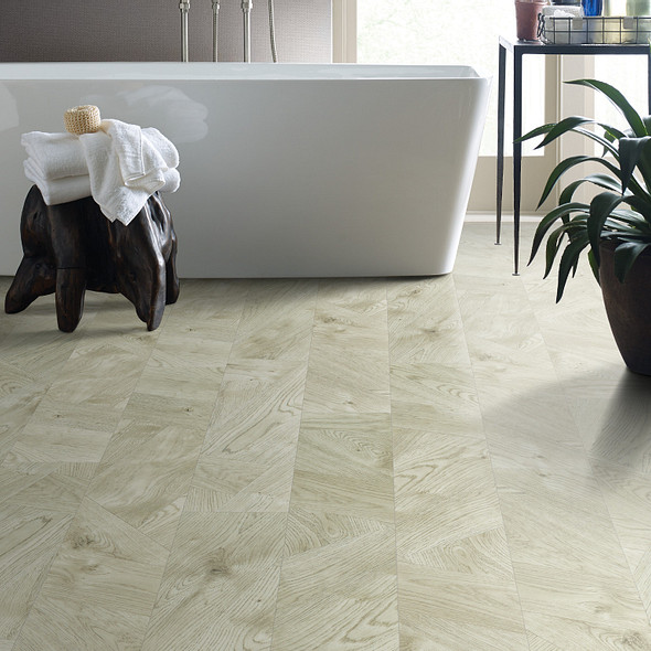 ADVENTURE HD+ MILLED  for Moore Flooring + Design webpage ADVENTURE HD+ MILLED