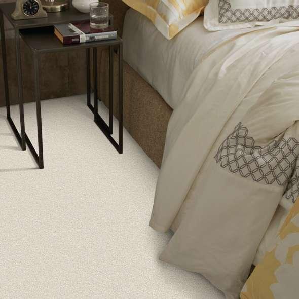 GOLD TWIST  for Moore Flooring + Design webpage GOLD TWIST