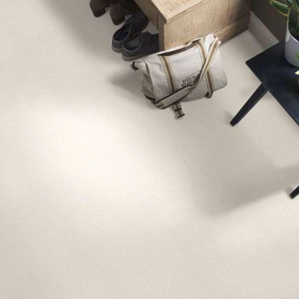 WARM MEMORIES BLUE  for Moore Flooring + Design webpage WARM MEMORIES BLUE