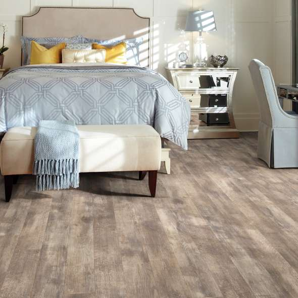 ANTIQUATION  for Moore Flooring + Design webpage ANTIQUATION