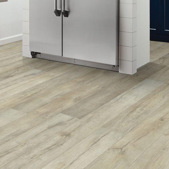 GRAND VISTA  for Moore Flooring + Design webpage GRAND VISTA