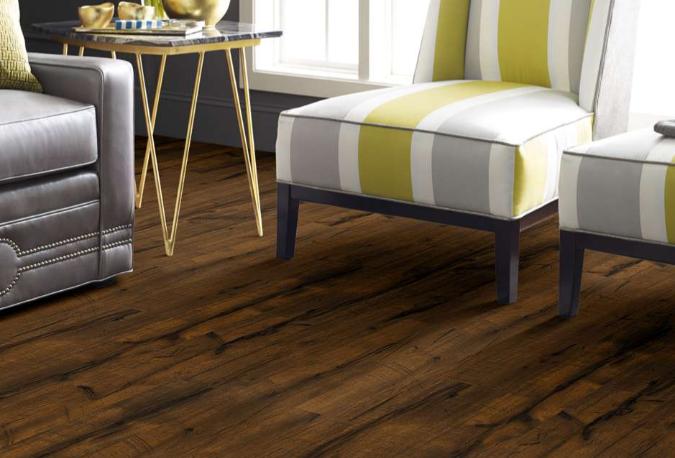 Shaw Laminate shaw laminate for Moore Flooring + Design webpage Shaw Laminate