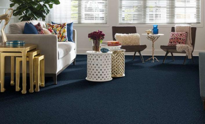 Shaw Carpet shaw carpet for Moore Flooring + Design webpage Shaw Carpet