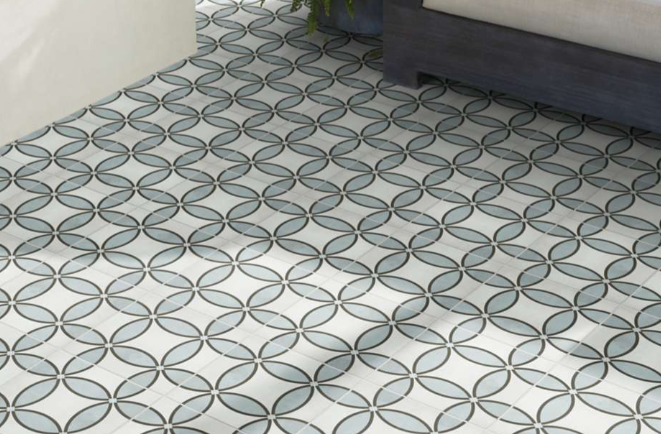 Shaw Tile & Stone shaw tile and stone for Moore Flooring + Design webpage Shaw Tile & Stone